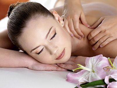 Massage Houston. Massage Katy. Massage Treatments Houston Spa Massage Katy TX Massage Therapists Houston Custom Massage Therapeutic Body Treatments in Houston Texas.